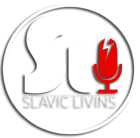 Slavic Livins